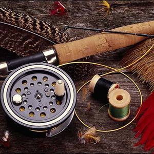 Охотничьи и рыболовные магазины Обояни