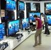 Магазины электроники в Обояни