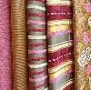 Магазины ткани в Обояни