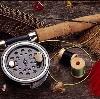 Охотничьи и рыболовные магазины в Обояни