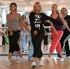 Школы танцев в Обояни