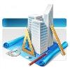 Строительные компании в Обояни
