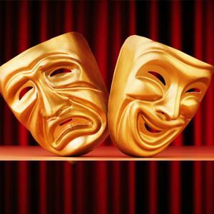 Театры Обояни