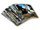 Kprint - иконка «фотосалон» в Обояни