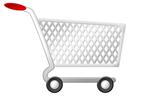 Магазин Рукодельница - иконка «продажа» в Обояни